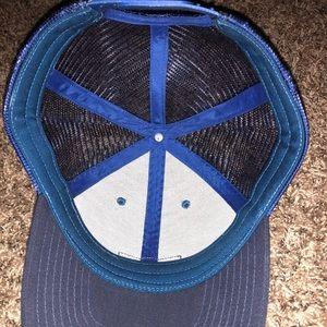 Patagonia Accessories - Patagonia hat